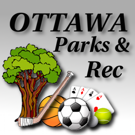 Ottawa Parks and Recreation ()