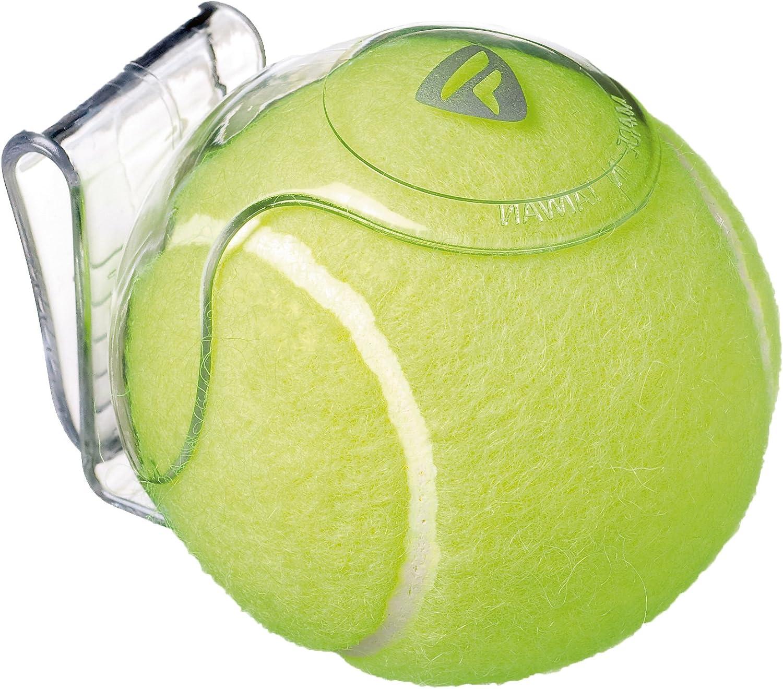 Tecnifibre - Clip para pelota de tenis