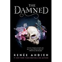 The Damned: 2