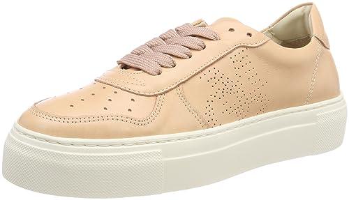 Marc OPolo Sneaker 80114463503102, Zapatillas para Mujer: Amazon ...