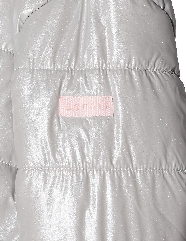 ESPRIT Girls Jacket
