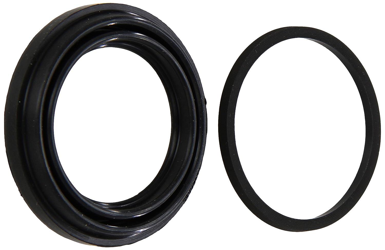 Centric Parts 143.66018 Caliper Kit