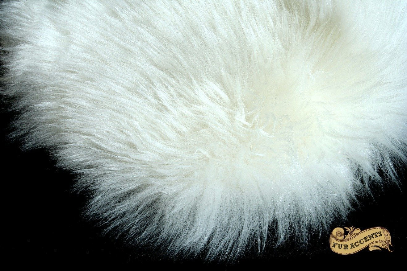 background fur interiors up furry rugs rug size texture looking faux wonderful good wolf white skin area close full and to stunning ideas black of