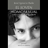 El joven homosexual: 176 (Serendipity)