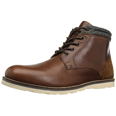 Crevo Men's Geoff Winter Boot | Boots