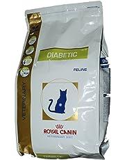 Royal Canin Diabetic DS Feline 3.5 kg