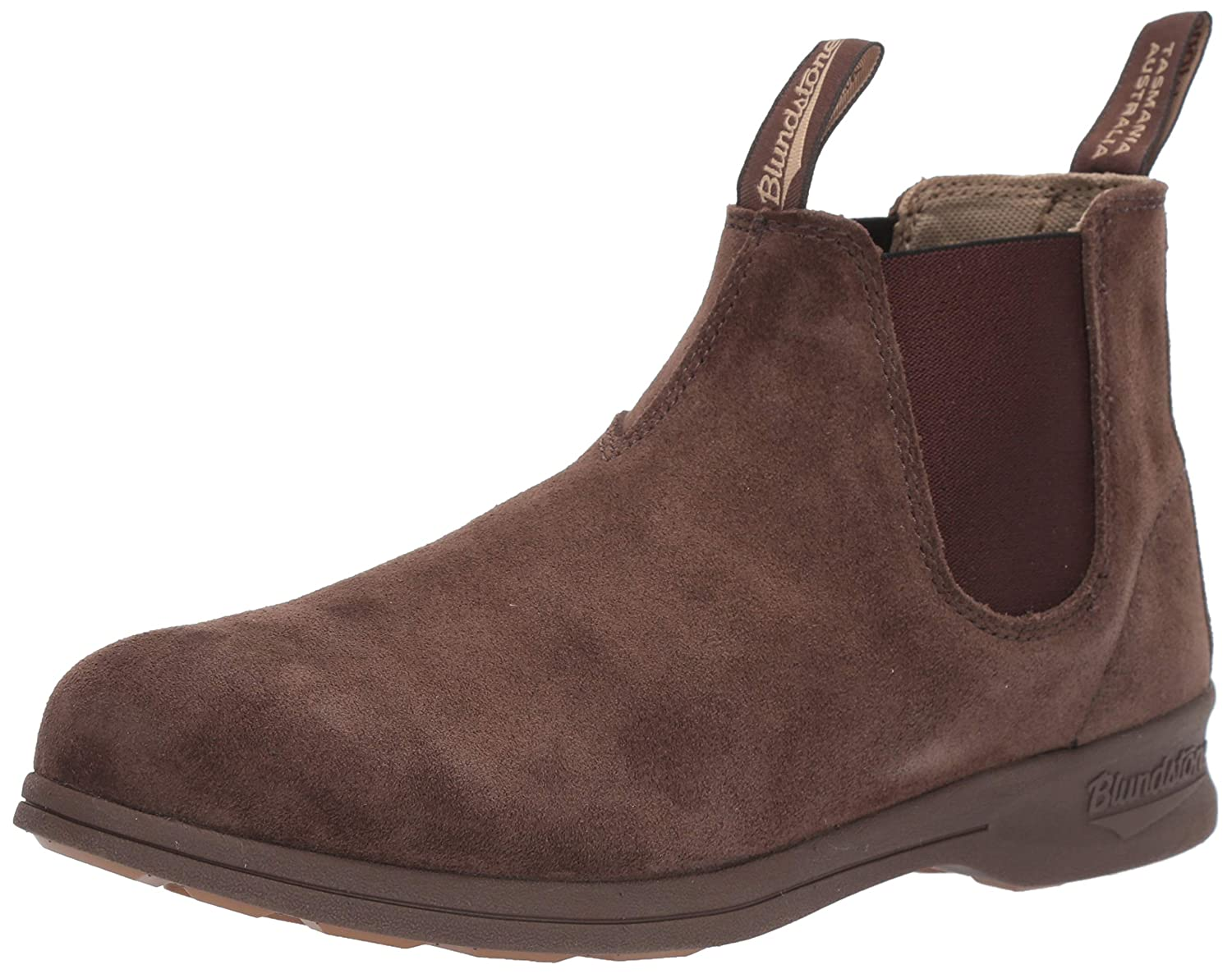- bluendstone Mens Active Series Boots, Brown