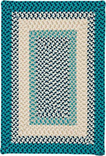 product image for Montego Rugs, 4' x 6', Oceanic