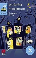 Los Darling (eBook-ePub) (El Barco De Vapor Azul