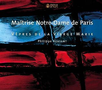Philippe Hersant - Page 2 81cbX9Udw3L._SX355_