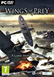 Wings of Prey (PC DVD)