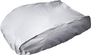 ADCO 3024 White Size 24 RV Air Conditioner Cover