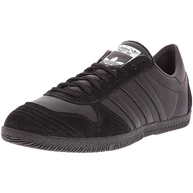 Noirnoir Multisport 80 Net Chaussures Adidas Homme Loisirs 6IgY7vbfy
