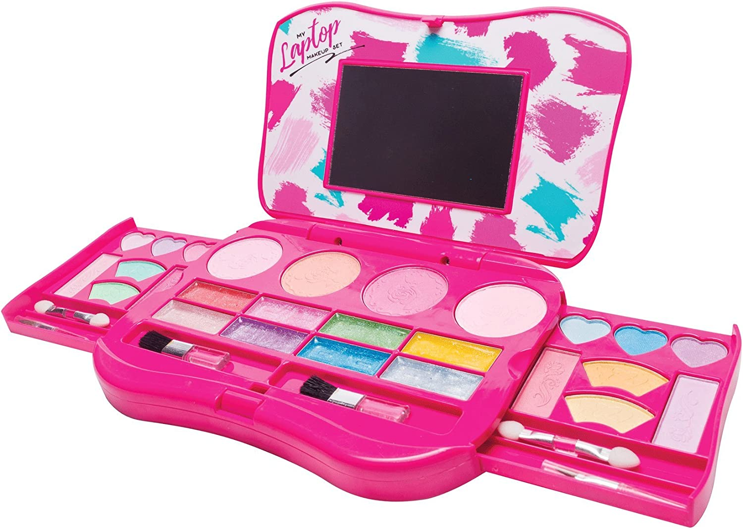 Top 10 Best Kids Makeup Set (2020 Reviews & Buying Guide) 4