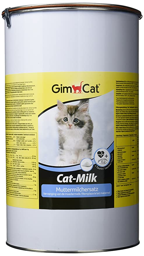 GimCat Cat-Milk 2 kg