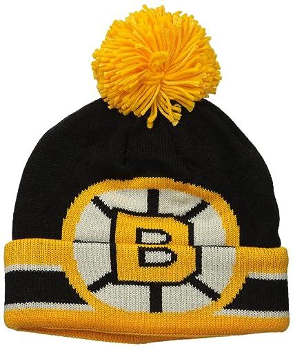 425c97121 buy boston bruins knit 49db5 4ae00