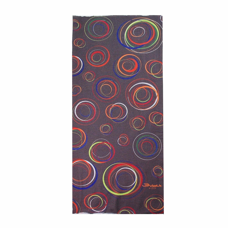 Smartwool Kids Merino 250 Pattern Neck Gaiter SW-18025-$P