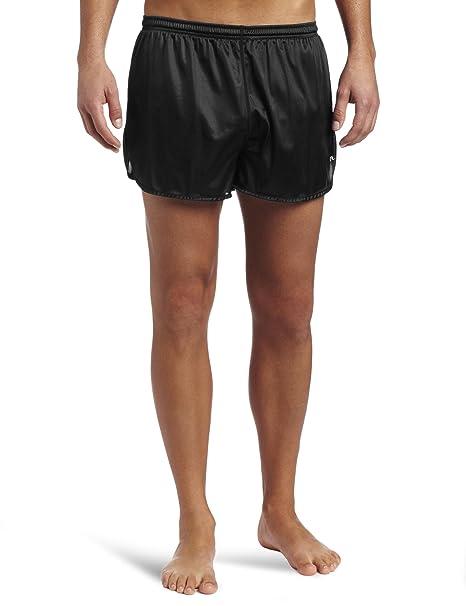 Amazon.com: TYR, pantalones cortos de nadar, de alta ...