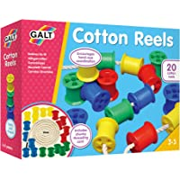 Galt 1003235 Cotton Reels,Craft