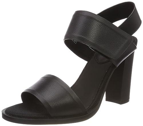 Womens Core Strap Sling Back Sandals G-Star Wguun5