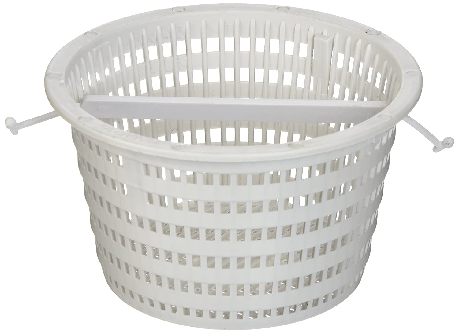 Aladdin B203 Pool Skimmer Basket for Hayward SP-1094-FA B-203