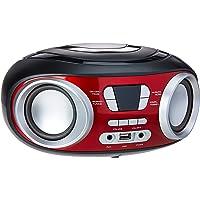 Rádio Portátil Up Bluetooth, Mondial, Rádio Portátil Up Bluetooth BX-17