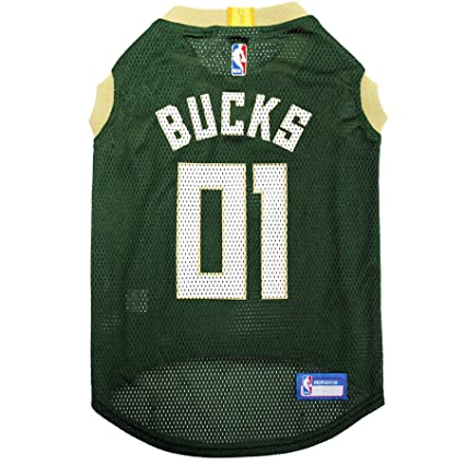 b0255f3151b NBA PET Apparel. - Licensed Jerseys for Dogs   Cats Available in 25  Basketball Teams   5 Sizes Cute pet Clothing for All Sports Fans. Best NBA  Dog Gear