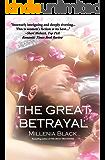 The Great Betrayal