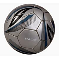 Pace Twister Football Size:5