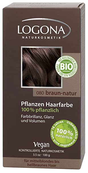 Goldwell haarfarbe fur manner