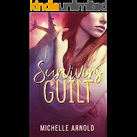 Survivor's Guilt