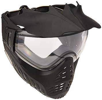 GI Sportz Máscara de Paintball VForce Profiler - Negro