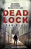 Deadlock (Ryan Lock)