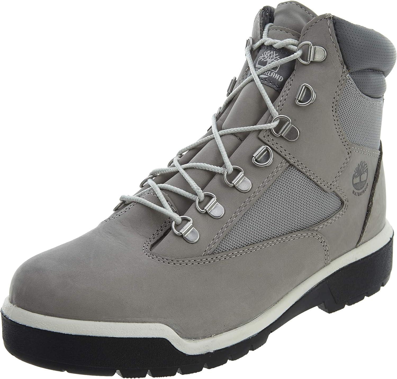 timberland boots on sale amazon