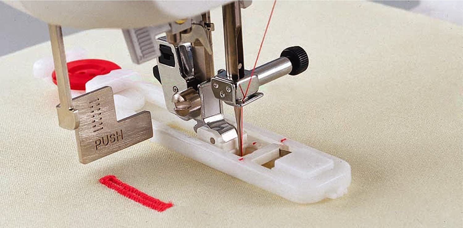 Brother Xl2600i Sew Advance Affordable 25 Stitch Free Arm Sewing Threadingdiagrams Threadingpages Kenmoresewingmachinethreading Machine Home Kitchen