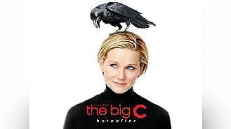 The Big C Season 4