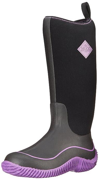 Amazon.com   MuckBoots Women's Hale Snow Boot   Snow Boots