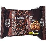 Unibic Choco Chip Cookies, 150g