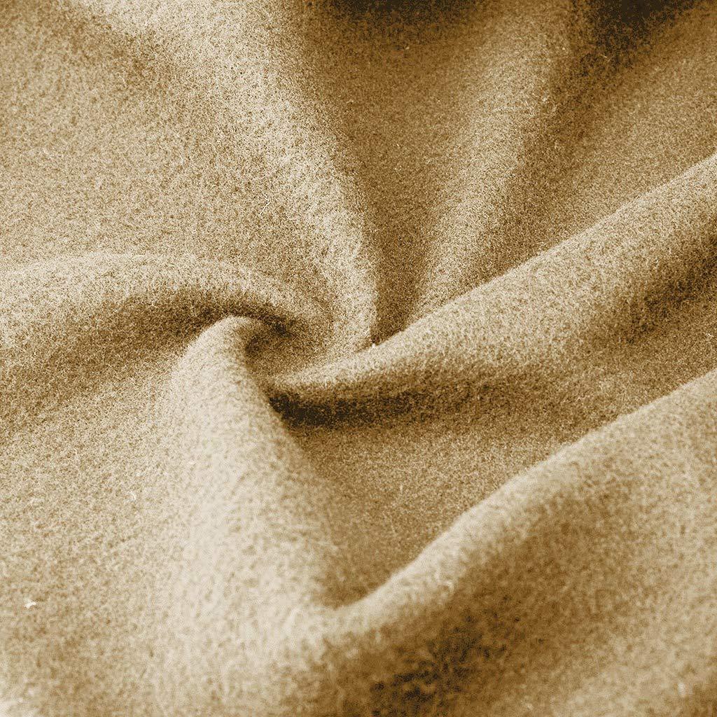 ITISME Donna Maglione Maglie Donna Autunno Inverno Elegante Sweatshirt Maniche Lunghe Cuore Manicotto Allentato Pullover Casuale Sottile Sportiva Camicetta Tops Jumper Maglieria