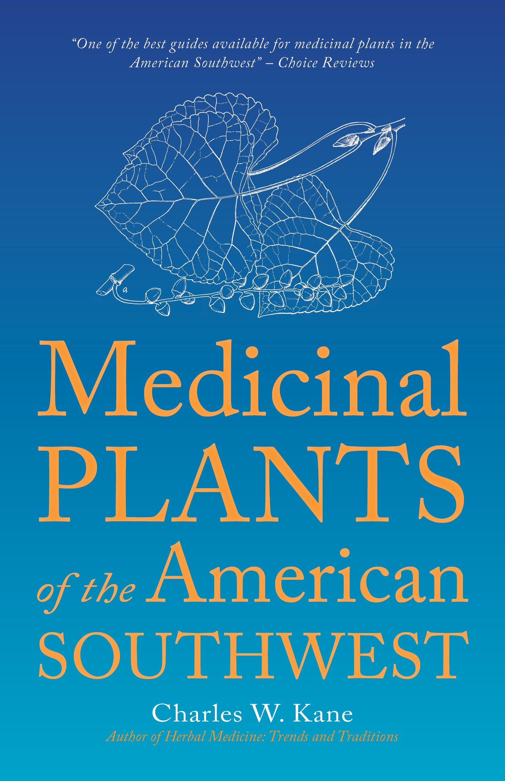 Medicinal Plants American Southwest Medicine product image