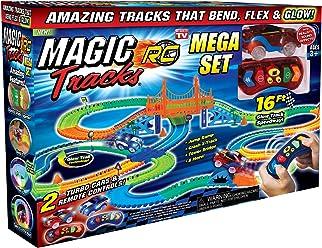 Amazon Com Magic Trax