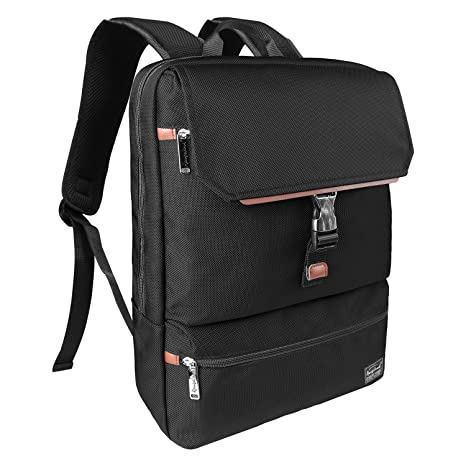 d91a88bad715 Amazon.com: Rangeland New Urban Travel Backpack Fits a 15 Inch ...