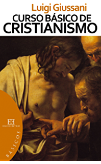 Los orígenes de la religión eBook  Jules CASSEUS  Amazon.es  Tienda ... b10cc193e3e