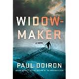 Widowmaker: A Novel (Mike Bowditch Mysteries, 7)