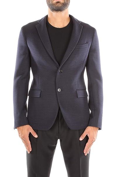Abbigliamento Uomo Fendi Amazon it Giacche FJ08833XLF0L5T wH7Oqpx4 20be1fd8aac