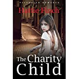 The Charity Child