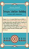 Terapia Solution Building