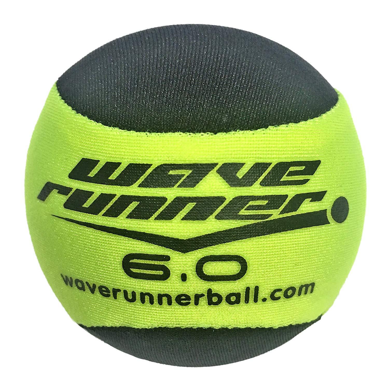 c9c7236aedcd6 Wave Runner 6.0 Water Pool Bouncing Ball (Random Color)