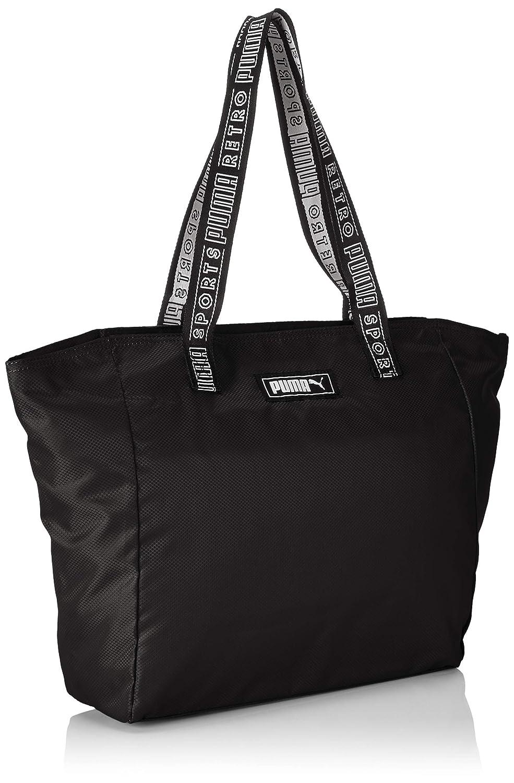5d05d410c87b Puma Women s Prime Street L Shopper Bag