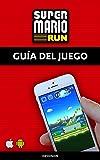 Super Mario Run: Guía del juego